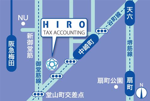 hiro tax_map.jpg
